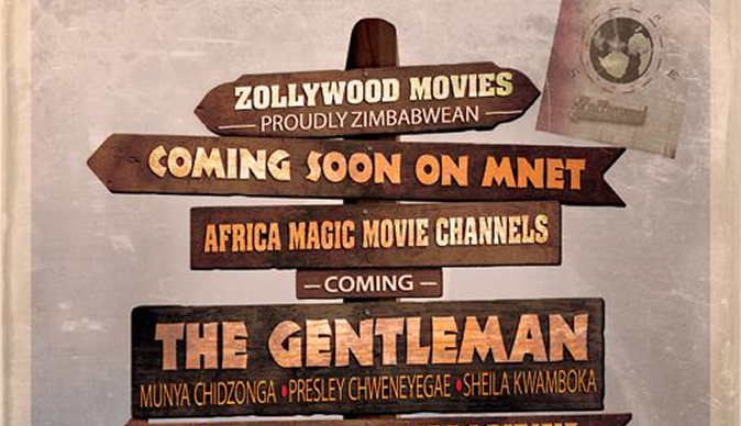 zimbabwean film industry There is now a free e-newsletter, broadcast, film and convergence with  information on the film industry, satellite tv in africa, etc .