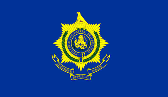 Corruption at ZRP Mashonaland Central - Junior cop