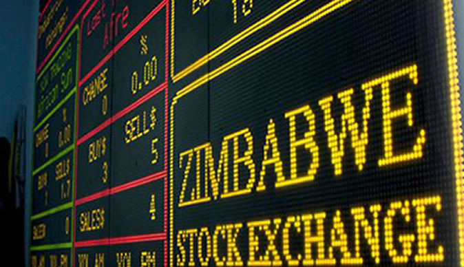 ZSE market capitalisation breaches $16bn mark