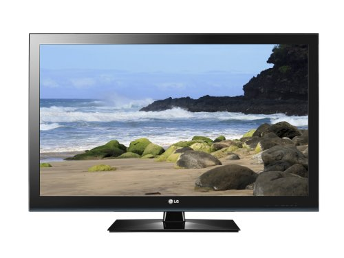 Bargain Price LCD TV - LG
